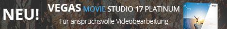 Magix Software für Video, Musik und Fotobearbeitung